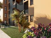New Build - Penthouse - Orihuela - Villamartin Golf