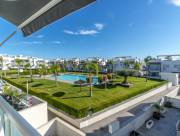 Resale - Apartment - Orihuela - La Ceñuela