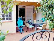 Resale - Bungalow - La Mata