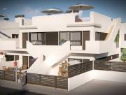 New Build - Apartment - San Pedro del Pinatar